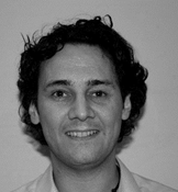 Raphael Leal : Chief Financial Officer