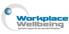 Workplace Wellbeing Specialist Occupational Health