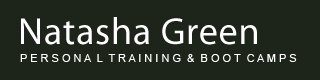 Natasha Green Personal Training